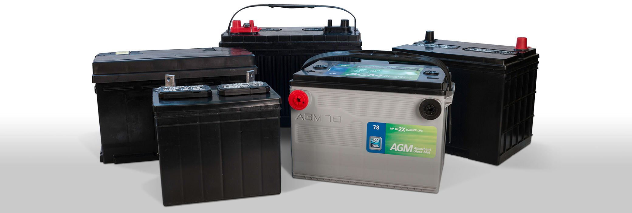 What Battery For My Car How To Choose The Right One Bestbatteries